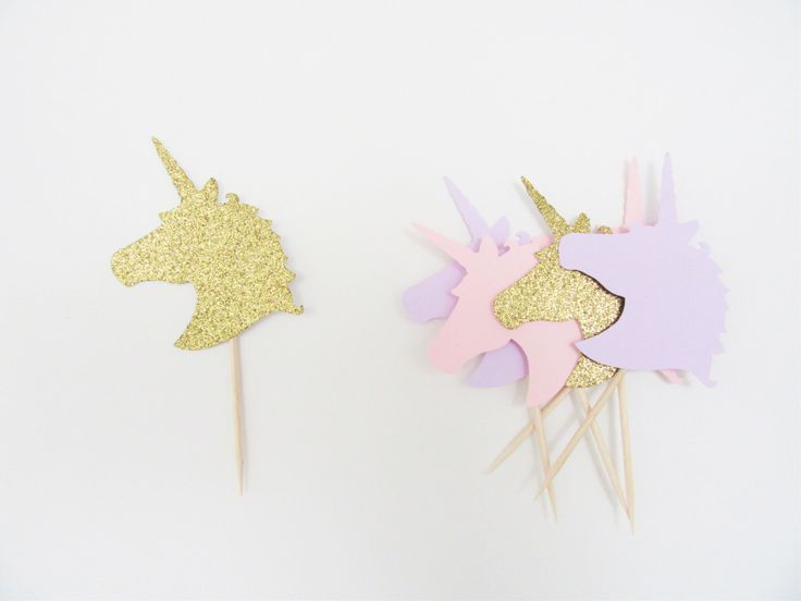 Unicorn Cupcake Topper, Unicorn Party, Unicorn First Birthday, Unicorn 1st Birthday, Unicorn Party Decorations, Unicorn Party Supplies by SimplyPaperPerfect on Etsy https://www.etsy.com/au/listing/481768227/unicorn-cupcake-topper-unicorn-party