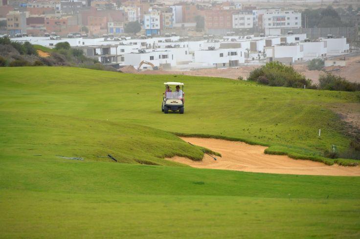 #golf #nature @hyattplace @hptaghazoutbay @hyattplacepr #hyattplace #hyattplacehotel #hyatthotels #hyattplacetaghazoutbay #hyattplacetaghazout #hyattplacetaghazoutbay😊 #hyattplacetaghazoutebay #blog #blogger #bloggeusemode #fashionblogger #modeuse #maroc #travel #vacances #hotel #amazing #besthotel