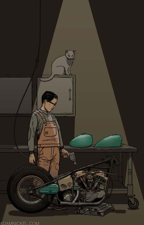 Adam-Nickel-motorcycle-art-decisions