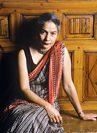 The Artist of Disappearance, a three-novela volume by Anita Desai