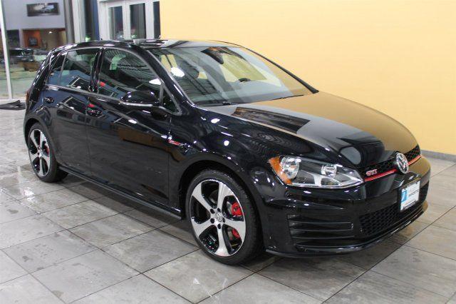 Valley Imports Fargo >> 1000+ ideas about Volkswagen Golf on Pinterest | Mk1, Golf Stance and Volkswagen