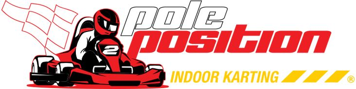 Go Kart Racing, Go Karting, Indoor Go Karts  Frisco