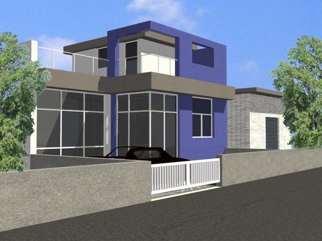 home building design in india httpmodtopiastudiocomsome - Home Building Design