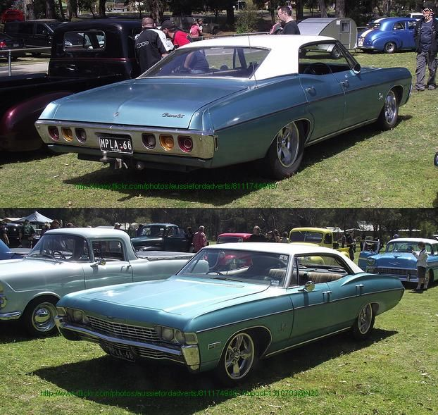 1000 Images About Chevy Impala On Pinterest Cars 1967