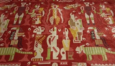31 Best Fabric Images On Pinterest Drapery Fabric