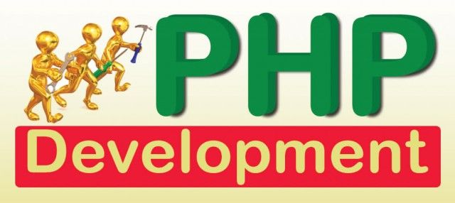 Get quick web development solutions by hiring professional Php Developers