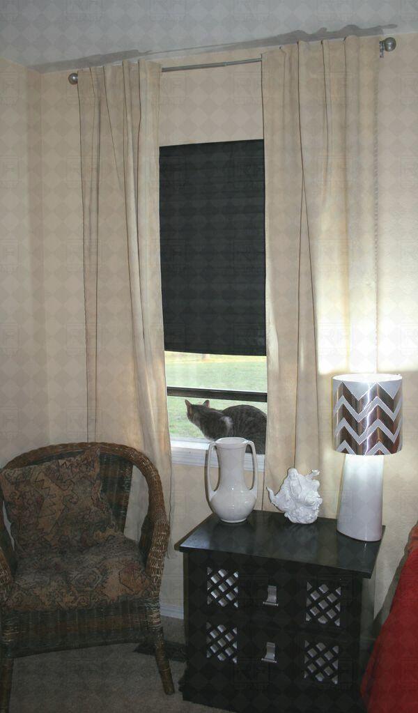 12 Impressive Living Room Curtains High Ceiling Ideas Cheap
