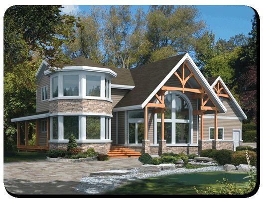 17 best images about viceroy model homes on pinterest for Viceroy homes models