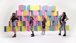 haschak sisters songs - YouTube