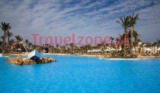 Hotel InterContinental The Palace Port Ghalib Resort https://www.travelzone.pl/hotele/egipt/marsa-alam/intercontinental-the-palace-port-ghalib-resort