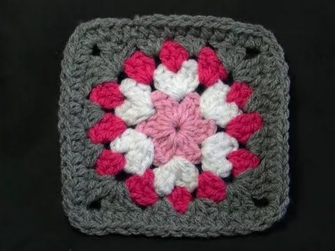 Free Pattern - http://www.craftsy.com/user/658877/pattern-store    Find us on…