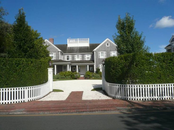 17 Best Ideas About New England Style Homes On Pinterest
