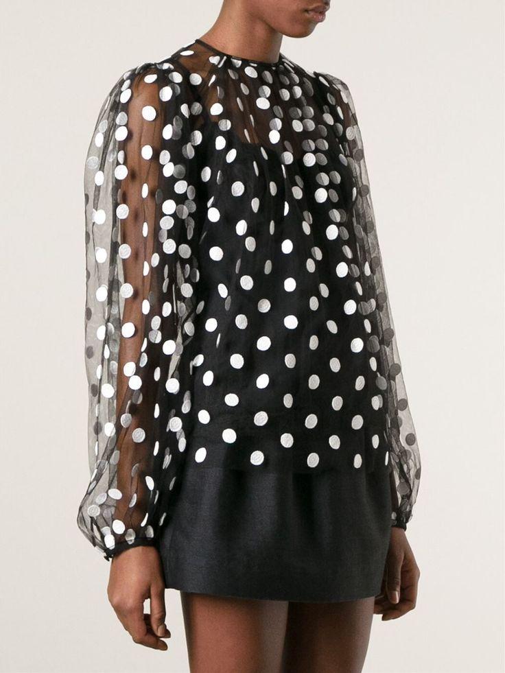 http://www.farfetch.com/mx/shopping/women/dolce-gabbana-polka-dot-blouse-item-10898913.aspx?storeid=9474