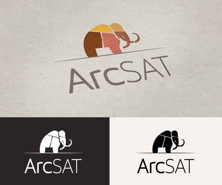 crea un logo aziendale per giovane società che opera nel settore dei beni culturali by psilocybia design