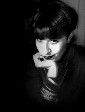 Gioia Corazza #illustrator #fashion #designer #interviews #gioiacorazza