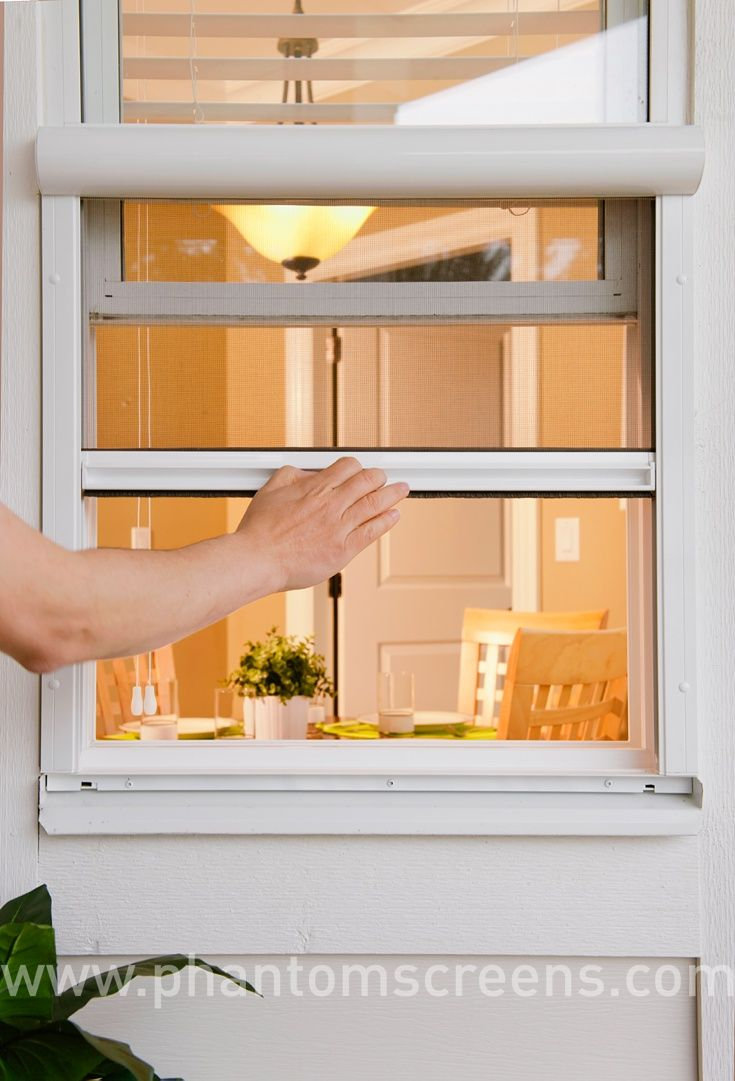 how to keep window open without bugs