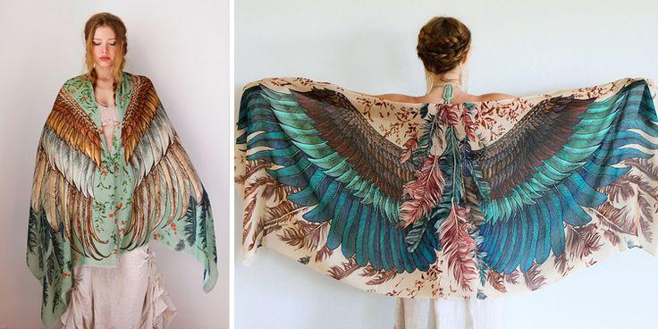 Женские шали, платки, шарфы купить в Одессе, Украина | интернет-магазин одежды 1Q.COM.UA