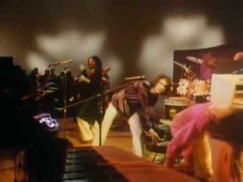 Funny Ways - 16mm Film - 1974