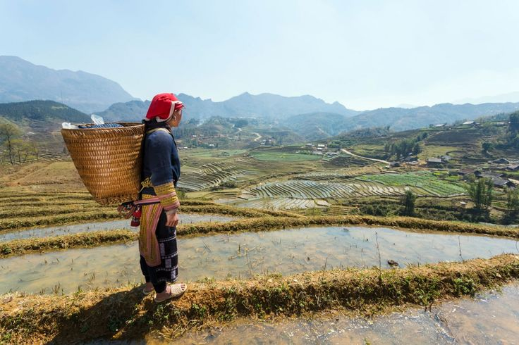 Top 10 Places to See in Vietnam
