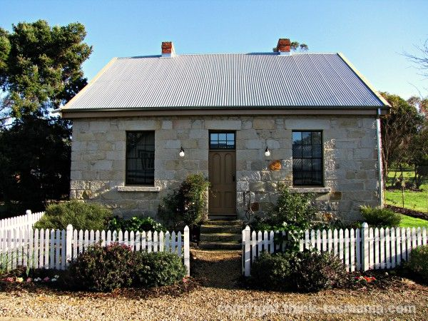 407 best images about tourist attractions tasmania on for Home ideas centre hobart
