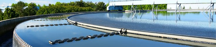 We are largest supplier sewage treatment plant in Ahmedabad, Surat, Rajkot, Baroda , Gujarat and across the India.We are also provide Water treatment Plant.