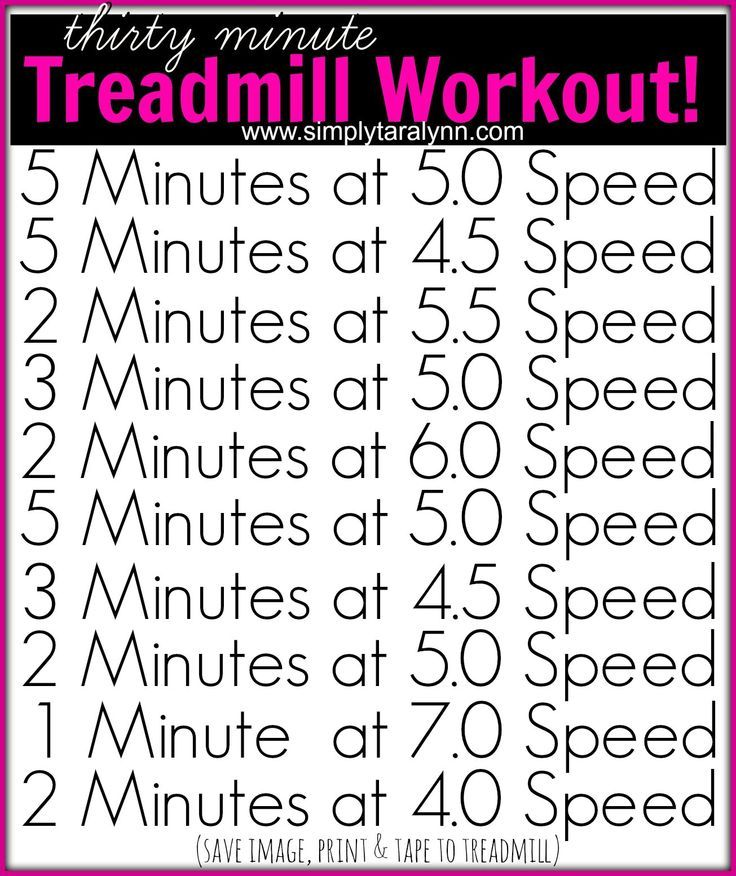 treadmill workout! workout plans, workouts #workout #fitness