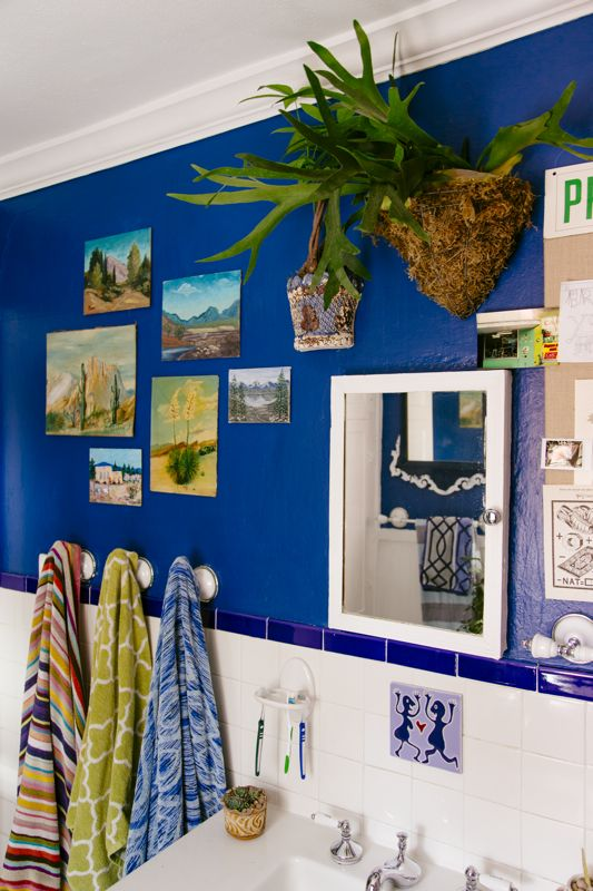 17 Best Images About Cobalt Blue On Pinterest Home Kitchens Blue And White And Cobalt Glass