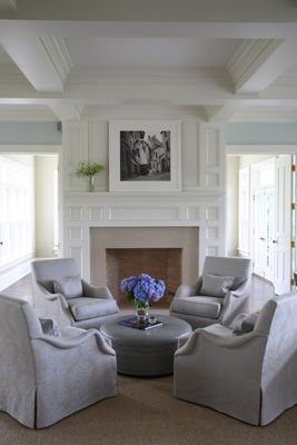 Living Room Furniture Groupings 61 best furniture arrangement - four chairs images on pinterest