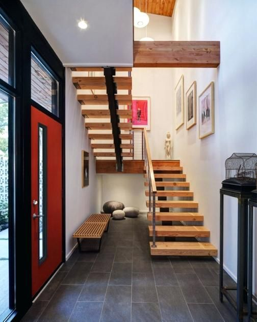 Gelander Design Ideen Treppe Interieur | boodeco.findby.co