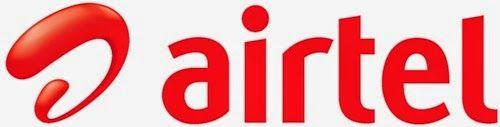 Airtel Customer Care Number Delhi #airtel #customer #care #number #delhi #  #toll #free #service #helpline #contact #number., #mobile #customer #care #number: #airtel #customer #care #number #delhi #  #toll #free #service #helpline #contact #number., #mobile #customer #care #number http://anchorage.remmont.com/airtel-customer-care-number-delhi-airtel-customer-care-number-delhi-toll-free-service-helpline-contact-number-mobile-customer-care-number-airtel-customer-care-number-delhi/  # Airtel…