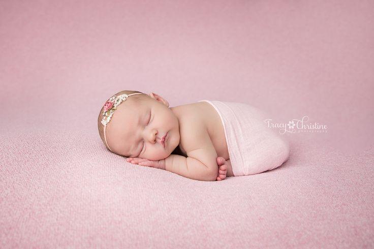 Newborn photography victoria bc newborn photographer tracy at tracy christine photography