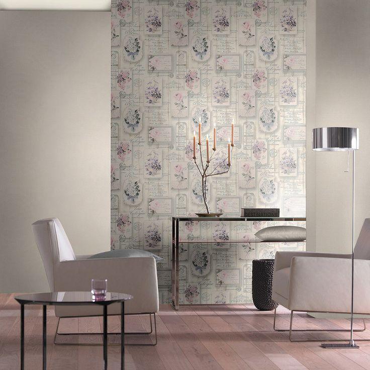 140 best beautiful wallpaper - tapeten images on pinterest