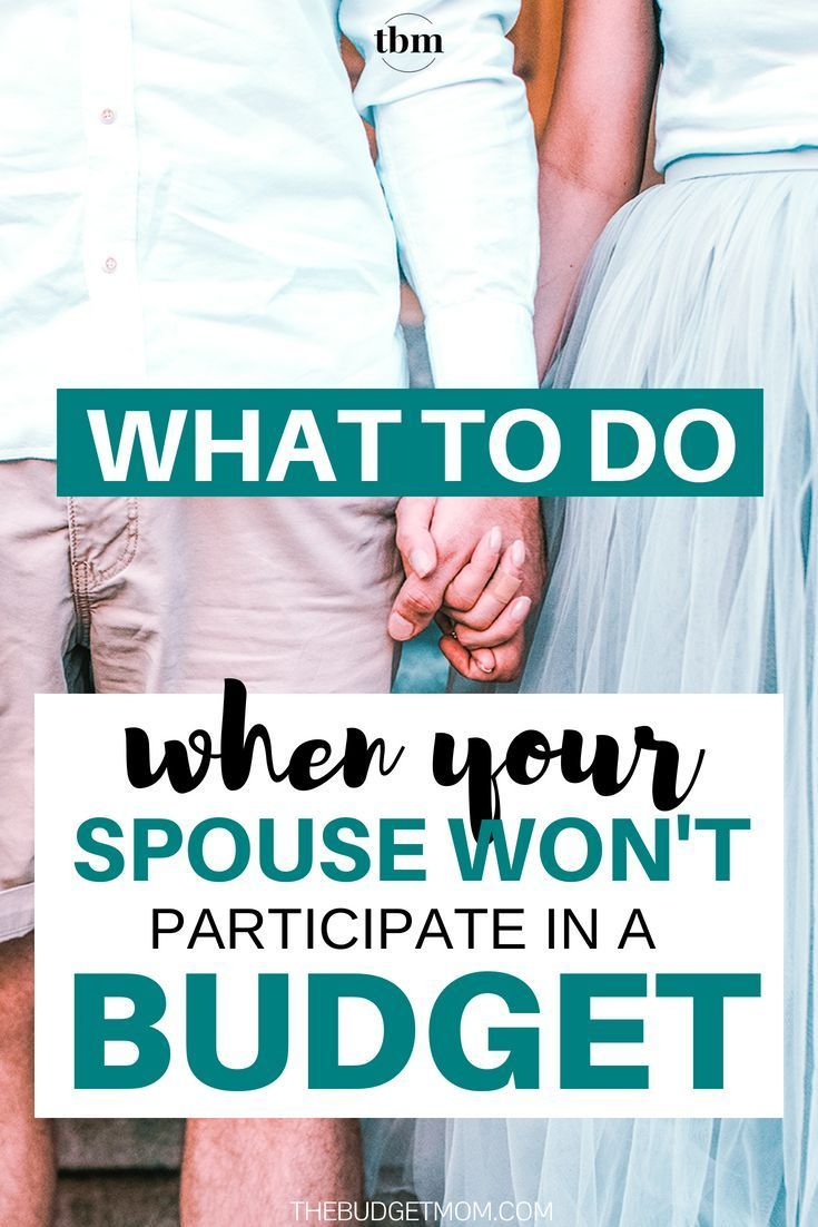What to Do If Your Spouse Wont Cook Now and Then recommend