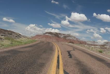 tips on how to plan a road trip- usa today