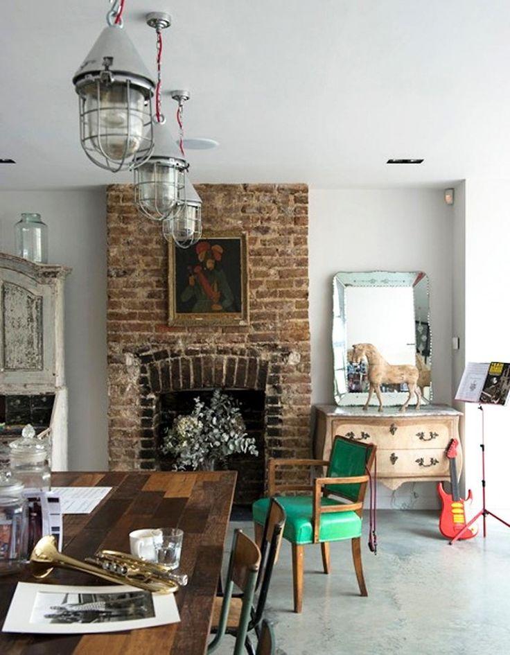 les 25 meilleures id es de la cat gorie victorienne moderne sur pinterest d cor victorien. Black Bedroom Furniture Sets. Home Design Ideas