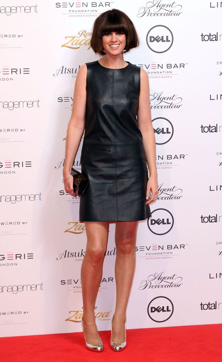 13 best images about dawn o porter style on pinterest for Dawn o porter size zero