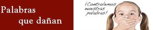 """Cuantas amistades se han destruido, empleos se han perdido, matrimonios se han separado, etc. por este mal tan difundido en la humanidad. Dijo el Rey Salomón en sus Proverbios: """"La muerte y la vida dependen de la lengua"""". El Yaikut Shimoni sobre Tehilim relata una anécdota que ilustra este proverbio  Un rey de Persia estaba enfermo y sus doctores le recetaron leche de leona. Uno de sus fíeles servidores se ofreció de voluntario para procurarle esta leche.  El hombre fue al bosque ll..."""