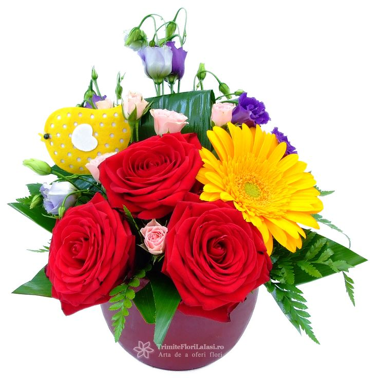 http://www.trimiteflorilaiasi.ro/buchete/trandafiri/mirage
