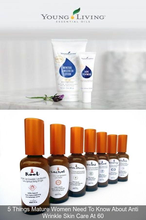 Best Skin Care Regimen For 30 Year Olds Best Anti Aging Skin Routine Lady Skin In 2020 Skin Care Wrinkles Anti Aging Skin Routine Best Skin Care Regimen