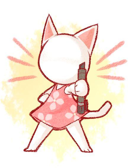 Les 238 Meilleures Images Du Tableau Animal Crossing Sur