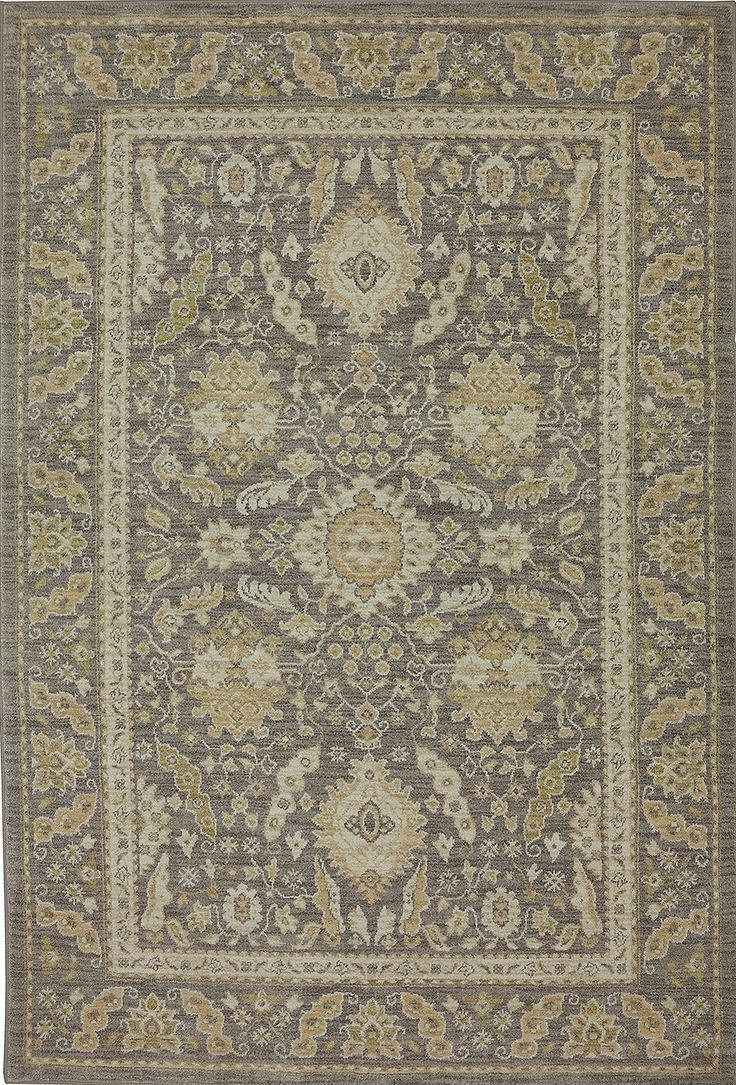 10 best karastan manifesto rug collection images on for Alexanian area rugs