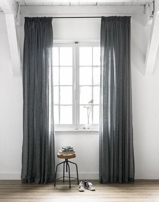Inspiratie voor mooie raamdecoratie - Blog van KARWEI