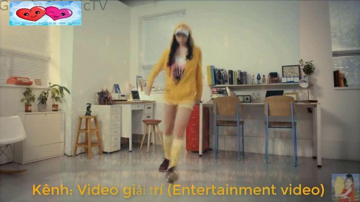 Alan Walker - Faded (Remix) ♫ Shuffle Dance (Music video) Electro House-...