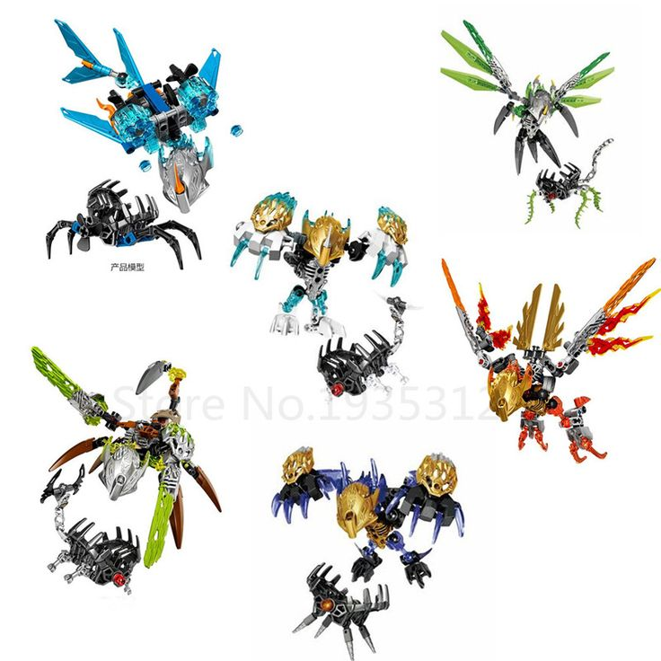 BIONICLE  Ikir Ketar Akida jungle Rock Water Earth Ice Fire protecto figure Building Block Toys Christmas gift  LR-689 #>=#>=#>=#>=#> Click on the pin to check out discount price, color, size, shipping, etc. Save and like it!