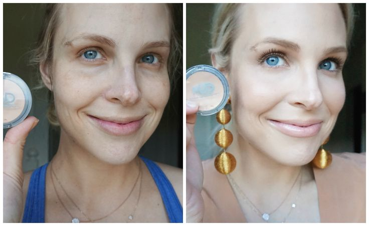 If there's one thing I'm an expert on, it is under eye concealers and their lesser-known yet more effective cousin, the dark circle corrector. Under eye circles have always been my main skin issue due to heredity, allergies, and, most recently, pregnancy-induced insomnia. I'm not kidding when I say I've tried concealers and correctors from … read on