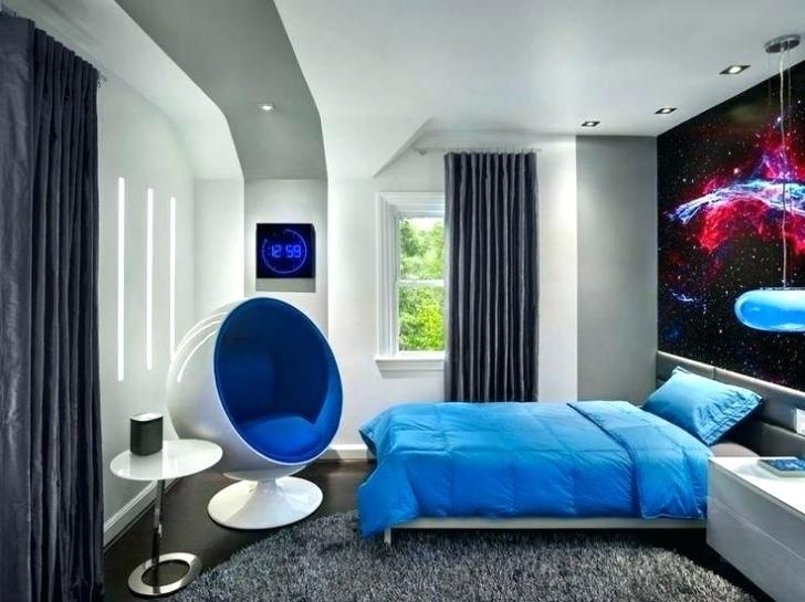 12 Year Old Boy Room Ideas Google Search With Images Boy