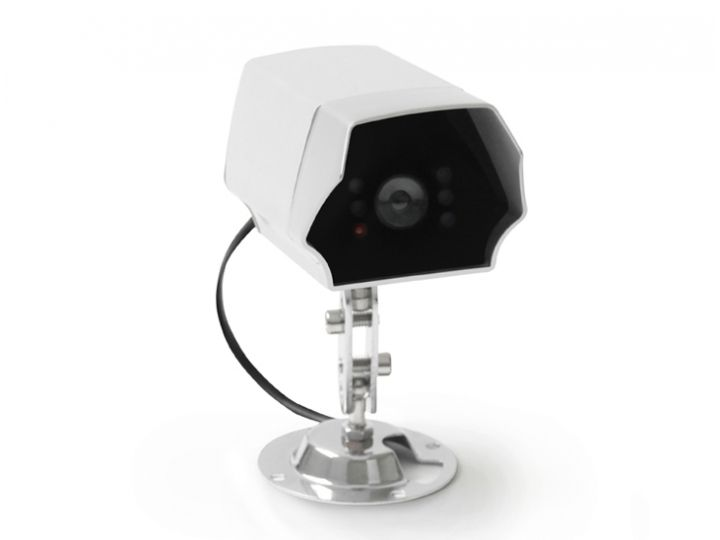 8 best Kit vidéosurveillance images on Pinterest Champs, Color