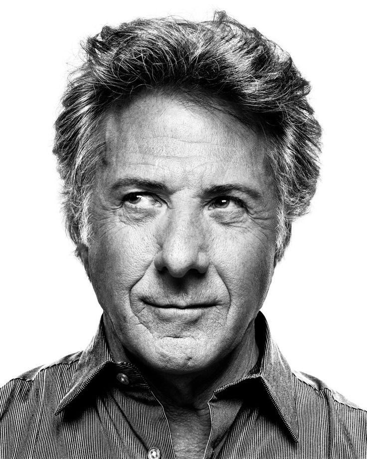 Dustin Hoffman stars in #TIFF14 Gala Presentation BOYCHOIR and Special Presentation THE COBBLER