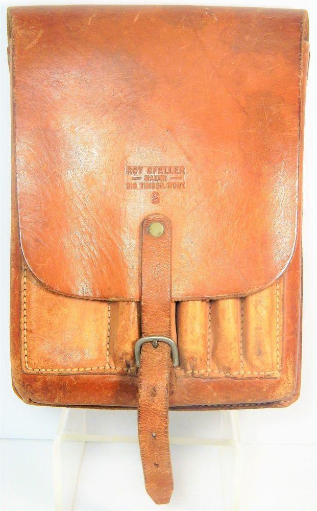 Pin by Retro Rescue AZ on Retro Rescue AZ @ eBay | Bags, Art