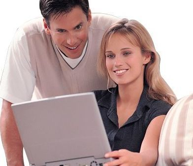 1 Month Payday Loans- Ideal Loan Solution For Short Term Necessities  Medium